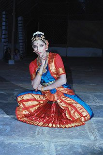 Tamil Nadu is also the land of Carnatic Music